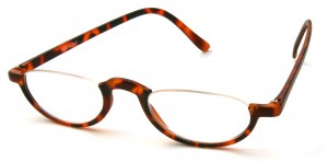 Reading Glasses Direct