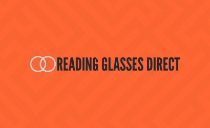 Reading Glasses Direct Launched