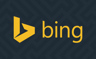 Microsoft new search engine Bing launches new visual search