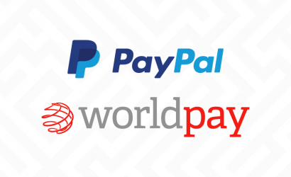 Payment Systems for Ecommerce