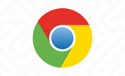 Google Chrome Themes by famous designers