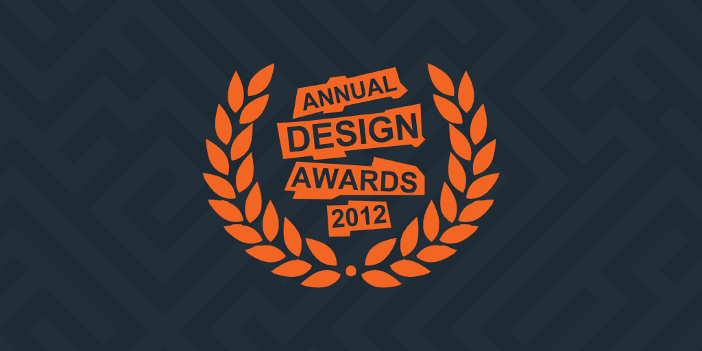 Annual Design Awards