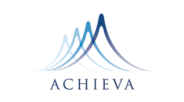 Achieva - Web design Company London