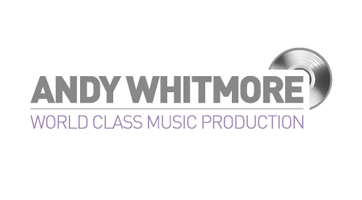 Andy Whitmore - Web design Company London