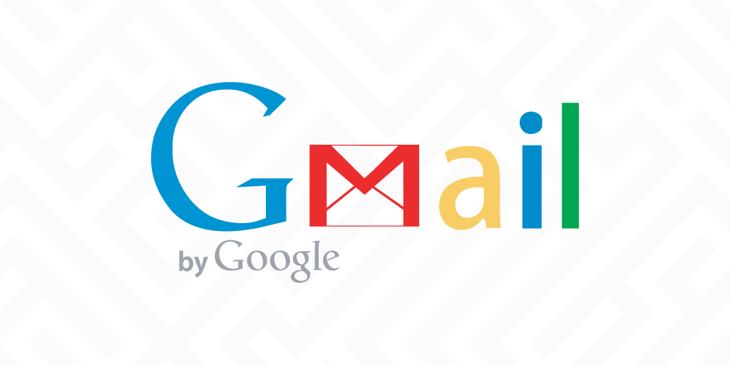 How to setup your domain's email in Gmail