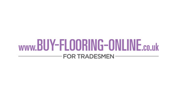 Buy Flooring Online - Web design Company London