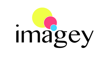 Imagey - Web design Company London