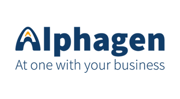 Alphagen - Web design Company London