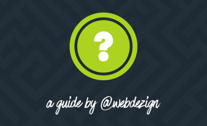 How often should I redesign my website? | Revamp & Modernise For 2014