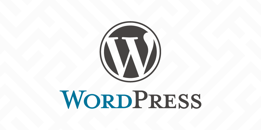 Why We Use: WordPress