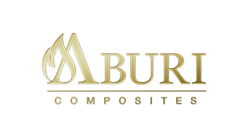Aburi Composites - Web design Company London