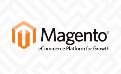 How to access Magento core inside a custom build