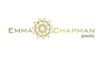 Emma Chapman - Web design Company London