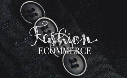 Magento E-commerce For Fashion Retailers
