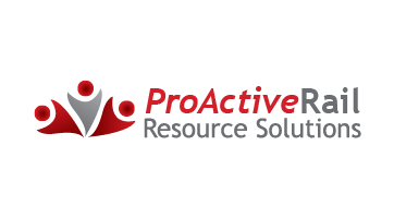 Pro Active Rail - Web design Company London