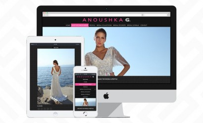 Top 10 Reasons Why Your Website Should Be Responsive