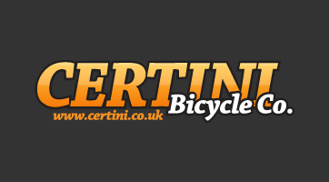 Certini Bicycle Company