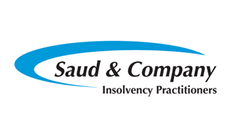 Saud and Co. - Web design Company London