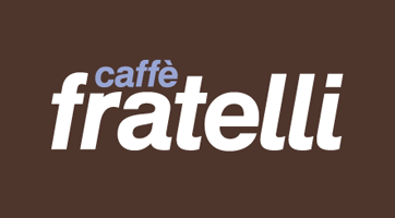 Caffe Fratelli - Web design company London
