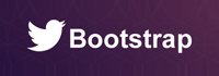 Bootstrap - Web design London