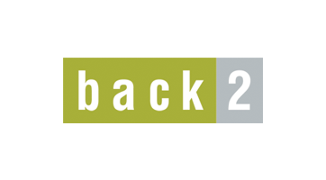 Back2 – 2015 - Web design Company London