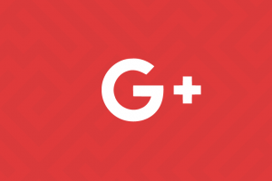 Using the new Google plus badges - (Web designers London)