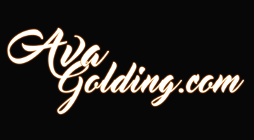 Ava Golding Jazz Singer - Web design Company London