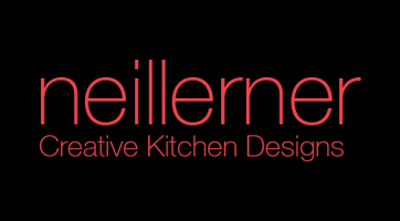 Neil Lerner Kitchens - Web design company London