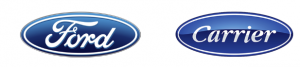 ford-carrier-logo