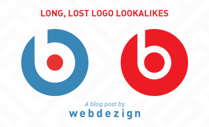 Long, Lost Logo Lookalikes