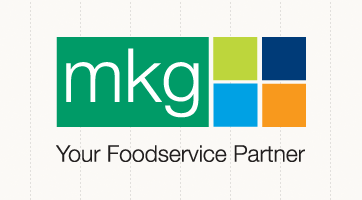 MKG Food Services