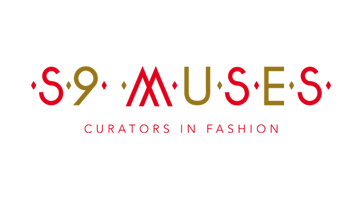 S9 Muses - Web design Company London