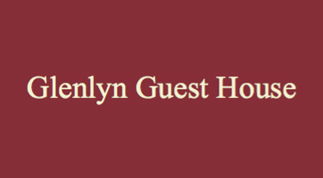 Glenlyn Guest House - Web design Company London