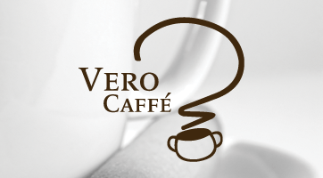 Vero Caffe - Web design Company London