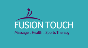 Fusion Touch Massage