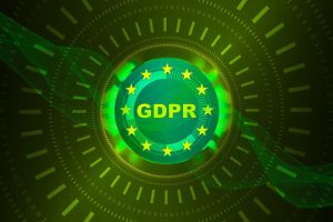 Is your WordPress website GDPR compliant? - (Web designers London)