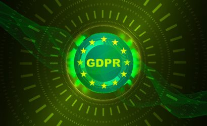 Is your WordPress website GDPR compliant?