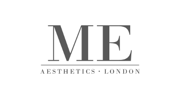 Me Aesthetics Beauty Salon