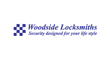 Woodside Master Locksmiths