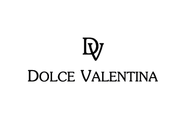 Dolce Valentina Jewellery Manufacturers