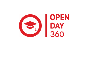 Open-Day 360