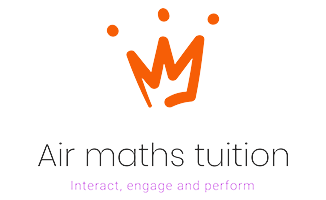 Air Maths Tuition